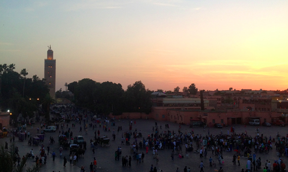 marrakech_5